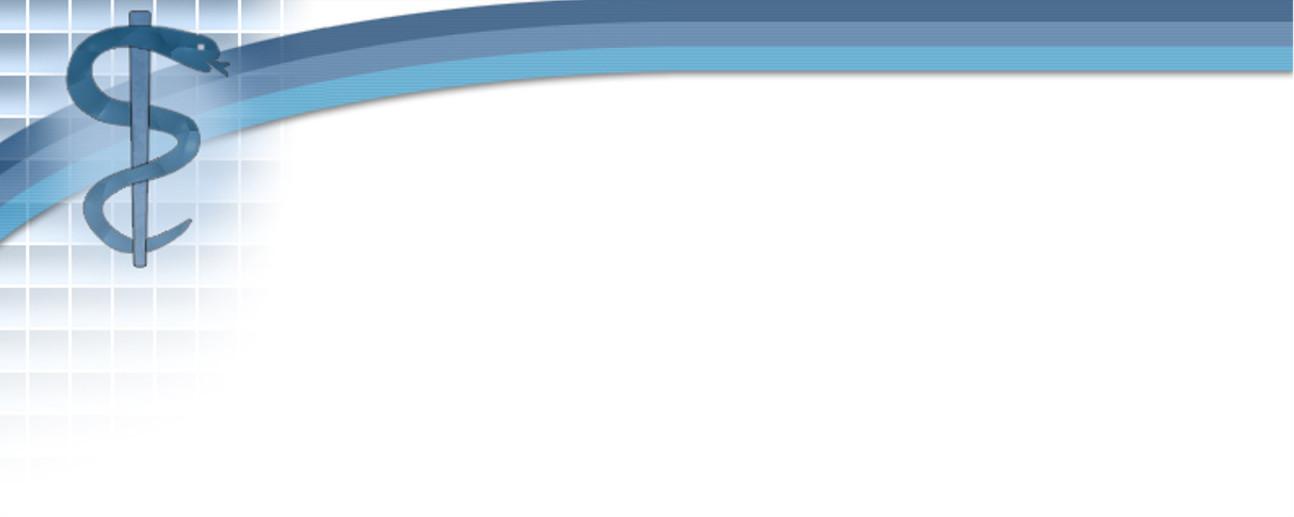 Doc Maaßen Logo